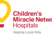 childrens miricle network