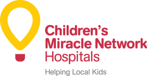 Children's Miracle Network Auction